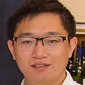 Lin Zou's avatar