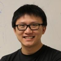 Linghuan Hu's avatar