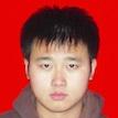 Sicong Ma's avatar