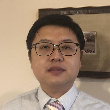 Siwei Zhou's avatar
