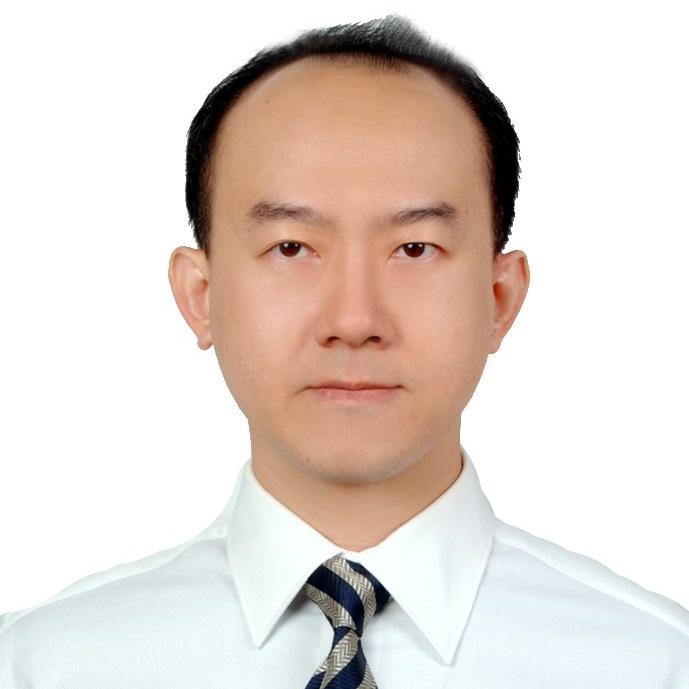 Tin-kai Chen's avatar